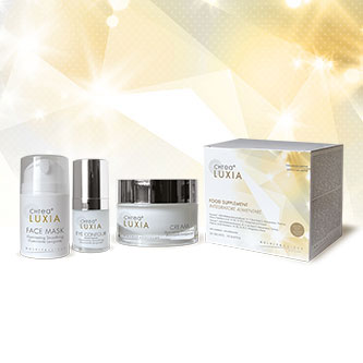 Picture for category chrea® LUXIA