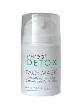 Immagine di Chrea® DETOX Face Mask 50ml