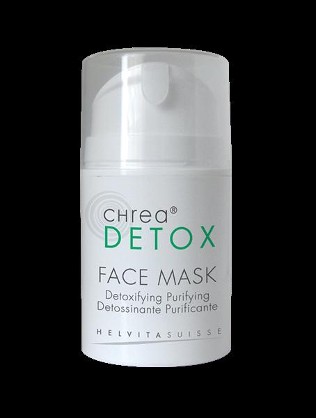 Immagine di Chrea® DETOX Face Mask 50ml