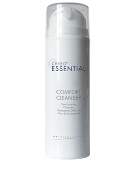 Immagine di Chrea® ESSENTIAL Comfort Cleanser 150ml