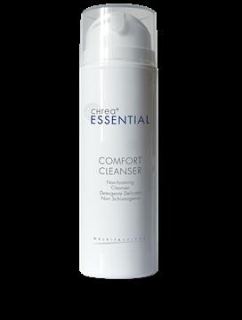 Immagine di Chrea® ESSENTIAL Comfort Cleanser 150ml