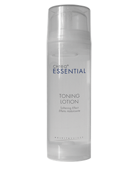 Immagine di Chrea® ESSENTIAL Toning Lotion 150ml