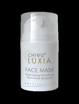Immagine di Chrea® LUXIA Face Mask 50ml