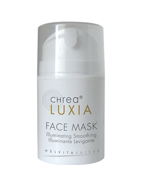 Immagine di Chrea® LUXIA Face Mask 50ml
