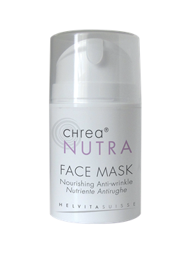 Immagine di Chrea® NUTRA Face Mask 50ml