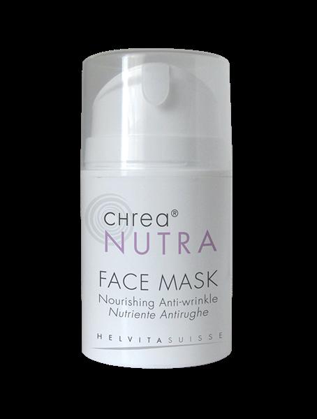 Immagine di Chrea® NUTRA Face Mask 50ml