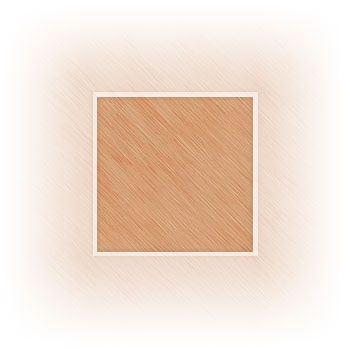 Immagine per il produttore Pelle impura / mista