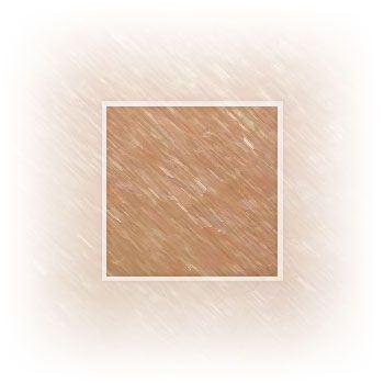 Immagine per il produttore Pelle matura