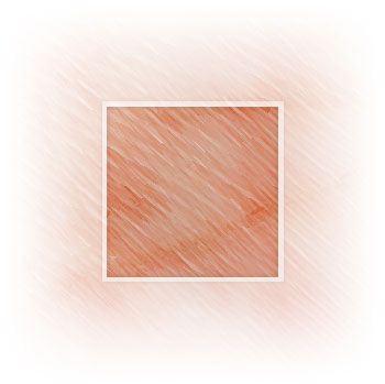 Immagine per il produttore Pelle secca