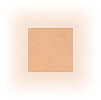 Immagine per il produttore Pelle normale