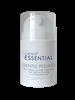 Immagine di Chrea® ESSENTIAL Gentle Peeling 50ml