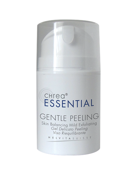 Immagine di Chrea® ESSENTIAL Gentle Peeling 50ml
