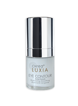 Immagine di Chrea® LUXIA Eye Contour 15ml