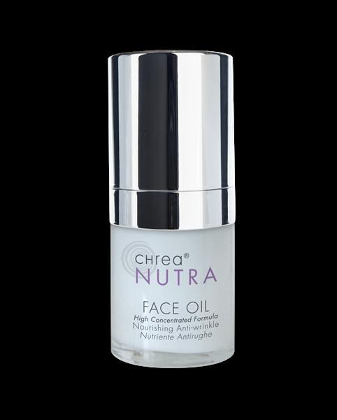 Immagine di Chrea® NUTRA Face Oil 15ml