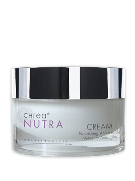 Immagine di Chrea® NUTRA Cream 50ml