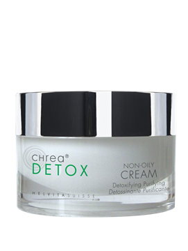 Immagine di Chrea® DETOX Cream 50ml