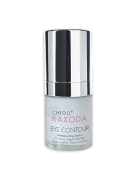 Immagine di Chrea® RAXODA Eye Contour 15ml
