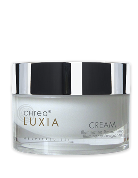Immagine di Chrea® LUXIA Cream 50ml