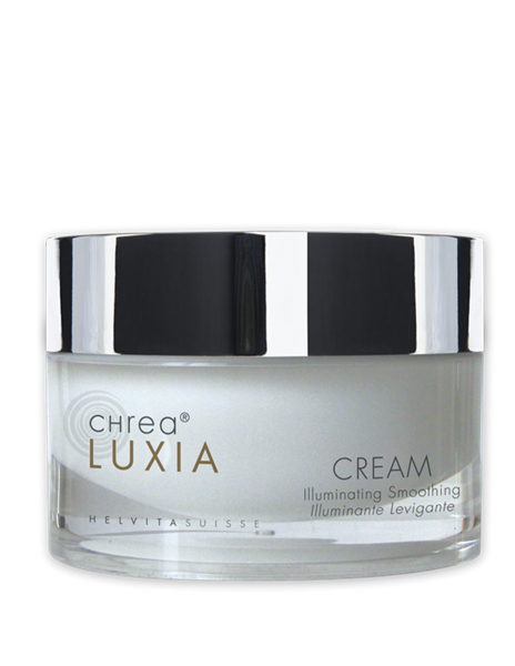 Immagine di Chrea® LUXIA Cream 50ml